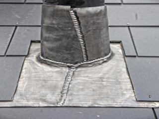 Chimney Stack Repairs (8)