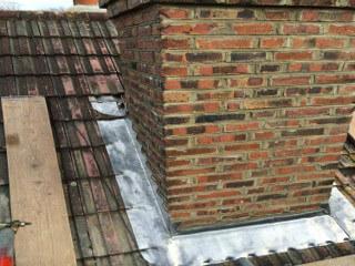 Chimney Stack Repairs (9)