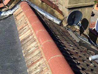 Roof Repairs Bromley (1)