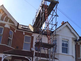 Roof Repairs Bromley (2)