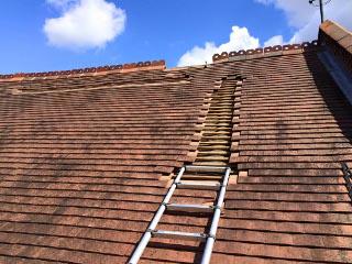 Roof Repairs Bromley (3)