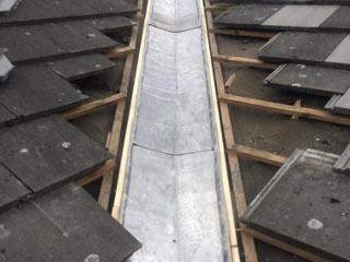 Roof Repairs Bromley (4)
