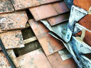 Roof Repairs Bromley (5)