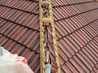 Roof Repairs Bromley (6)