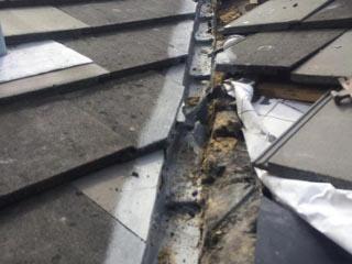 Roof Repairs Bromley (7)