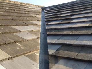 Roof Repairs Bromley (8)