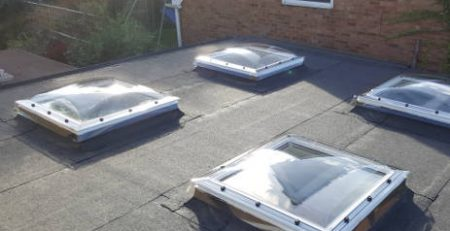 flat-roof-with-roof-lights-1
