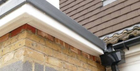 Fascias-soffits-and-gutters-in-Kent(4)