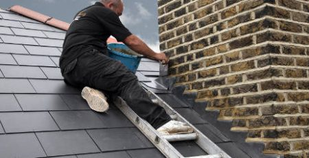 chimney-repointing