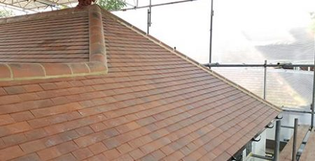 new-roof-tiles