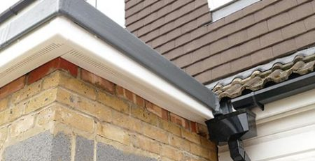 Fascias-soffits-and-gutters-in-Kent-(4)